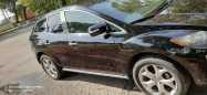 Mazda CX-7, 2010 год, 645 800 руб.