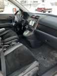 Honda CR-V, 2012 год, 955 000 руб.