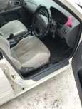 Mazda Familia, 1998 год, 143 000 руб.
