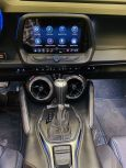 Chevrolet Camaro, 2019 год, 3 265 000 руб.