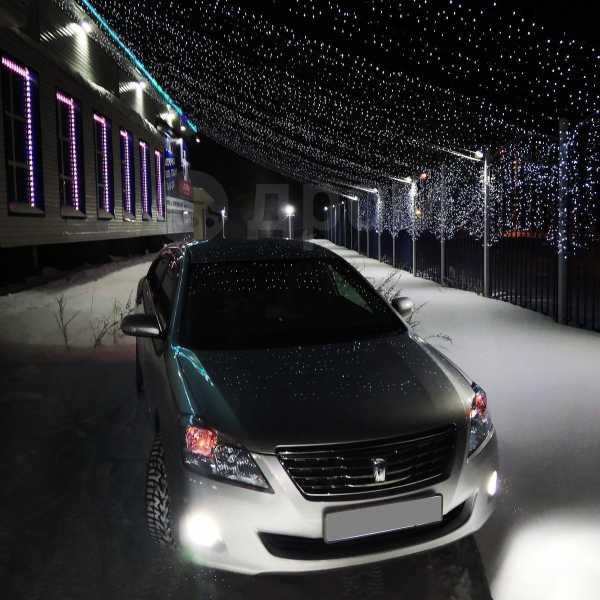 Toyota Premio, 2009 год, 620 000 руб.