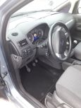 Ford C-MAX, 2004 год, 242 000 руб.