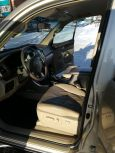 Toyota Land Cruiser Prado, 2006 год, 1 349 000 руб.