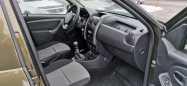 Renault Duster, 2016 год, 745 000 руб.
