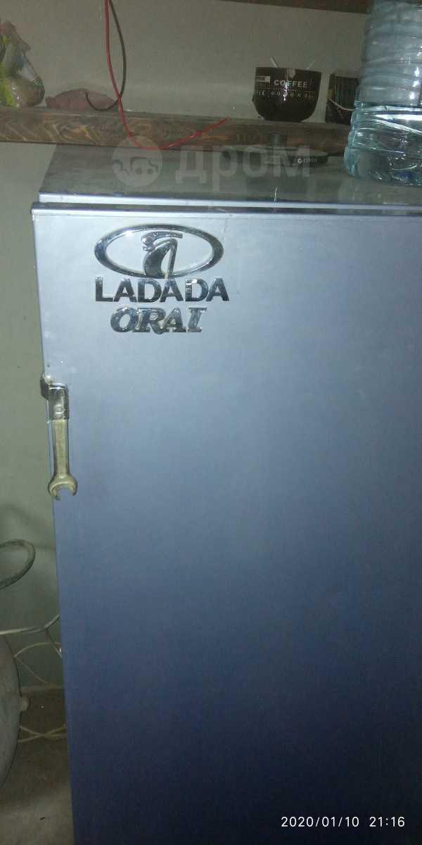 Лада Гранта, 2012 год, 320 000 руб.