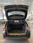 Hyundai i40, 2014 год, 789 000 руб.
