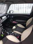Mini Hatch, 2008 год, 365 000 руб.