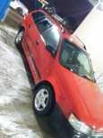 Toyota Carina E, 1993 год, 75 000 руб.