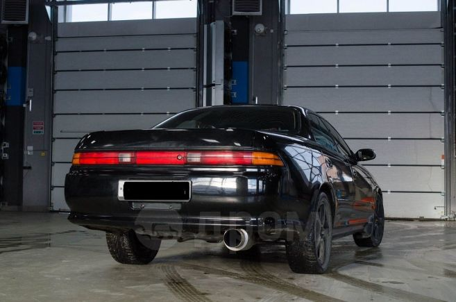 Toyota Mark II, 1993 год, 315 000 руб.
