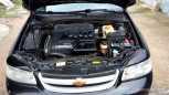 Chevrolet Lacetti, 2005 год, 265 000 руб.