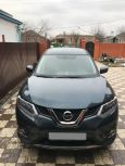 Nissan X-Trail, 2018 год, 1 650 000 руб.