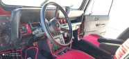 Jeep Wrangler, 1993 год, 900 000 руб.