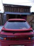 Mazda Familia, 1992 год, 80 000 руб.