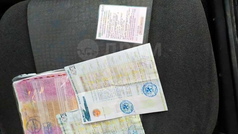 Лада 2112, 2007 год, 127 000 руб.