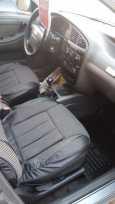 Chevrolet Lanos, 2007 год, 157 000 руб.