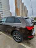Audi Q5, 2015 год, 1 760 000 руб.