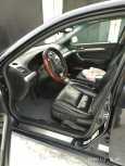 Acura TSX, 2004 год, 590 000 руб.