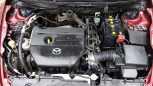 Mazda Mazda6, 2007 год, 398 000 руб.