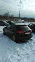 Chevrolet Lacetti, 2008 год, 220 000 руб.