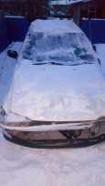 Toyota Carina, 1997 год, 65 000 руб.