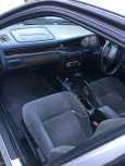 Nissan Bluebird, 1997 год, 110 000 руб.