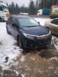 Honda Vezel, 2018 год, 1 550 000 руб.