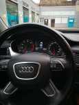 Audi A6, 2013 год, 1 210 000 руб.