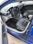 Dodge Caliber, 2006 год, 355 555 руб.