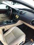 Jaguar XJ, 2013 год, 1 550 000 руб.