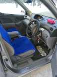 Toyota Funcargo, 2001 год, 300 000 руб.