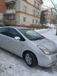 Toyota Prius, 2006 год, 430 000 руб.