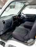 Mazda Bongo, 2008 год, 470 000 руб.