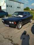 BMW 3-Series, 1980 год, 145 000 руб.