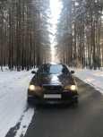 Toyota Cresta, 1999 год, 277 000 руб.