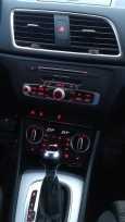 Audi Q3, 2015 год, 1 300 000 руб.