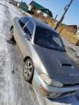 Toyota Sprinter, 1994 год, 96 000 руб.