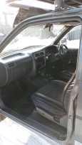 Nissan Terrano, 1993 год, 430 000 руб.