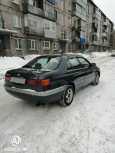 Toyota Corona Premio, 1997 год, 167 000 руб.
