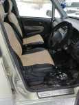 Honda Capa, 1998 год, 180 000 руб.