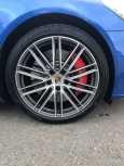 Porsche Panamera, 2018 год, 10 500 000 руб.