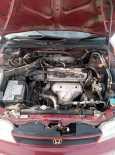 Honda Accord, 1994 год, 170 000 руб.