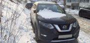 Nissan X-Trail, 2018 год, 1 330 000 руб.