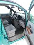 Nissan Serena, 2001 год, 265 000 руб.