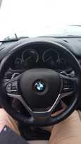 BMW X6, 2015 год, 2 699 000 руб.