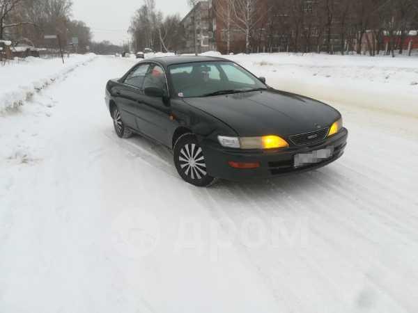 Toyota Carina ED, 1994 год, 95 000 руб.