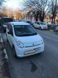 Suzuki Alto, 2014 год, 285 000 руб.