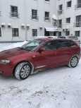 Audi A3, 2006 год, 370 000 руб.