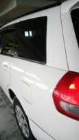Nissan Wingroad, 2001 год, 195 000 руб.