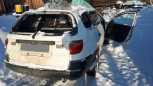 Toyota Caldina, 2000 год, 120 000 руб.