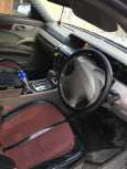 Nissan Cedric, 2000 год, 275 000 руб.